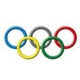 Descarga  Anillos Olimpicos
