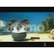 Descarga videotonos Elefante y ratón - 1