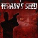 Terror's Seed