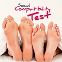 Sexual Compatibility Test