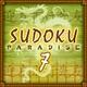 Descarga juegos Sudoku Paradise 7
