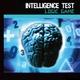 Descarga  Test Inteligencia