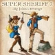 Scarica  Super Sheriff 2