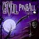 Descarga juegos Evil Pinball