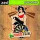 Descarga  Push & Play Dardos 1 a 20