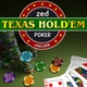 Descarga juegos Zed Texas Hold´em Poker Online