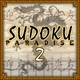 Download  Sudoku Paradise 2