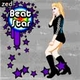 Descarga aplicaciones Beat Star