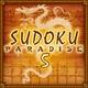 Descarga juegos Sudoku Paradise 5