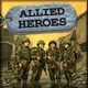 Descarga juegos Allied heroes