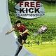 Descarga juegos Free Kick Championship