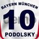 Descarga fondonombres Bayern Munich