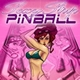 Descarga  Sexy Strip Pinball