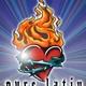 Descarga fondos Corazón Latino