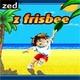 Descarga aplicaciones Zed Frisbee