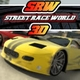 Descarga juegos Street Race World 3D