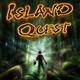 Descarga  Island Quest