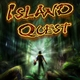Download  Island Quest