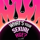 Descarga  What is your sexual age?