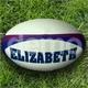 Descarga fondonombres Balón Rugby