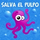 Descarga imagenes Salvemos al Pulpo