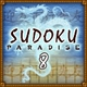Descarga juegos Sudoku Paradise 8