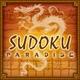 Descarga juegos Sudoku Paradise