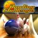 Descarga juegos Bowling Challenge
