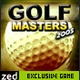 Descarga  Golf Masters