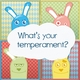 Descarga  What is your temperament ?
