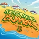 Descarga  Sudoku Summer 3