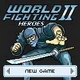 Scarica  World Fighting Heroes 2