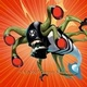 Download wallpapers BEN 10 - 3