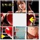 Descarga apps Boxeadora sexy