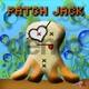 Descarga fondonombres Patch Jack