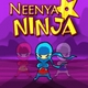 Download  Neenya Ninja