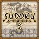 Descarga juegos Sudoku Paradise 6