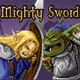 Scarica  Mighty Sword