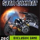 Download  Star Combat