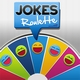 Descarga  Jokes Roulette