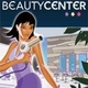 Scarica giochi Beauty Center