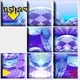 Descarga aplicaciones Burbujas mundo 3D
