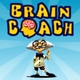 Descarga  Brain coach