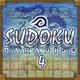 Descarga juegos Sudoku Paradise 4
