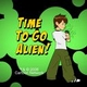 Download wallpapers BEN 10 - 6