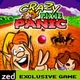 Download  Crazy Pixie Panic