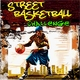 Descarga  Street Basketball Challenge