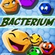 Descarga  Bacterium