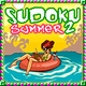 Descarga  Sudoku Summer 2