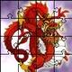 Descarga aplicaciones Dragón Rojo